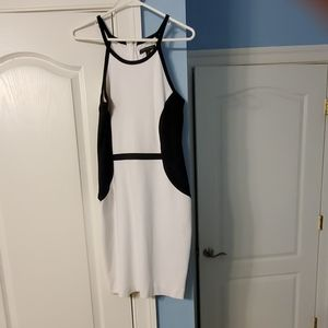 NWOT Banana Republic Dress Size 4